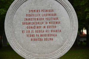 Izlet Ribnica-Kocevje in Olimpijski dan gluhih v Ljubljani - 118