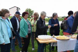 Izlet Ribnica-Kocevje in Olimpijski dan gluhih v Ljubljani - 136