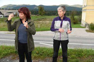 Izlet Ribnica-Kocevje in Olimpijski dan gluhih v Ljubljani - 137