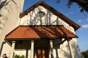 Izlet Ribnica-Kocevje in Olimpijski dan gluhih v Ljubljani - 138