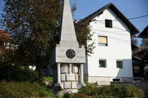 Izlet Ribnica-Kocevje in Olimpijski dan gluhih v Ljubljani - 146