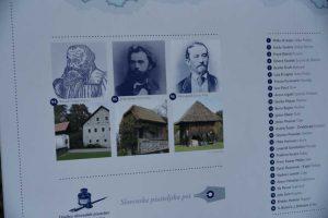 Izlet Ribnica-Kocevje in Olimpijski dan gluhih v Ljubljani - 149