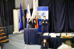 Izlet Ribnica-Kocevje in Olimpijski dan gluhih v Ljubljani - 170