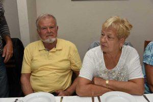 Izlet Ribnica-Kocevje in Olimpijski dan gluhih v Ljubljani - 178