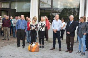 Izlet Ribnica-Kocevje in Olimpijski dan gluhih v Ljubljani - 189
