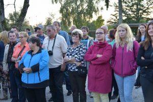 Izlet Ribnica-Kocevje in Olimpijski dan gluhih v Ljubljani - 193