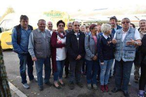 Izlet po Savinjski dolini in mednarodni dan gluhih 2019 - 008