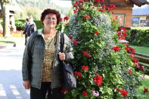 Izlet po Savinjski dolini in mednarodni dan gluhih 2019 - 014