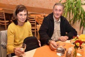 Izlet po Savinjski dolini in mednarodni dan gluhih 2019 - 048