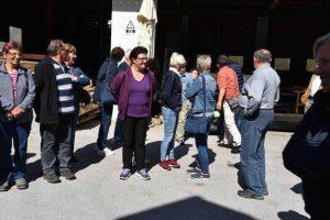 Izlet po Savinjski dolini in mednarodni dan gluhih 2019 - 057
