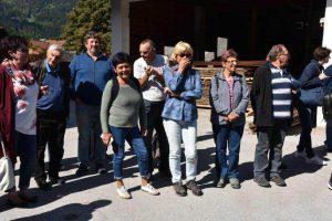 Izlet po Savinjski dolini in mednarodni dan gluhih 2019 - 058