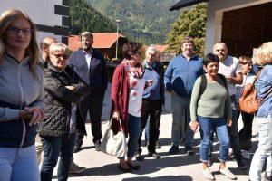 Izlet po Savinjski dolini in mednarodni dan gluhih 2019 - 059