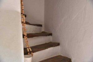 Izlet po Savinjski dolini in mednarodni dan gluhih 2019 - 065