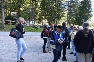 Izlet po Savinjski dolini in mednarodni dan gluhih 2019 - 121