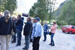 Izlet po Savinjski dolini in mednarodni dan gluhih 2019 - 122
