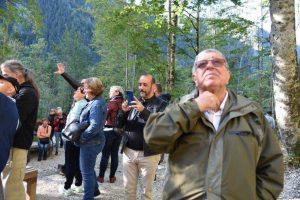 Izlet po Savinjski dolini in mednarodni dan gluhih 2019 - 126