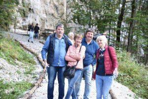 Izlet po Savinjski dolini in mednarodni dan gluhih 2019 - 133