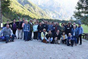 Izlet po Savinjski dolini in mednarodni dan gluhih 2019 - 134