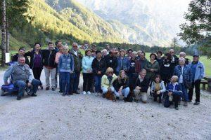 Izlet po Savinjski dolini in mednarodni dan gluhih 2019 - 136