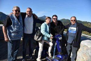 Izlet po Savinjski dolini in mednarodni dan gluhih 2019 - 141