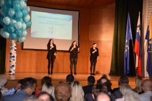 Izlet po Savinjski dolini in mednarodni dan gluhih 2019 - 155