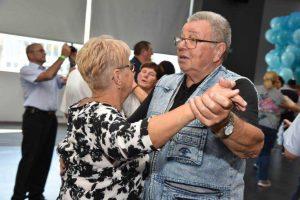 Izlet po Savinjski dolini in mednarodni dan gluhih 2019 - 189