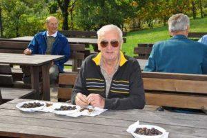 Kostanjev piknik 2011 - 002