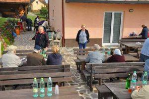 Kostanjev piknik 2011 - 004