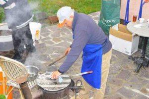Kostanjev piknik 2011 - 008
