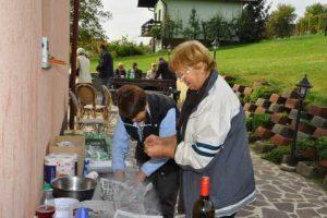 Kostanjev piknik 2011 - 010