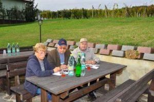 Kostanjev piknik 2011 - 012