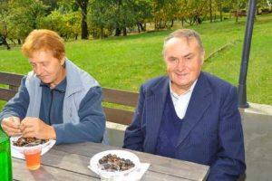 Kostanjev piknik 2011 - 017
