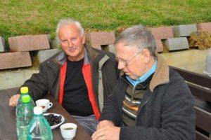 Kostanjev piknik 2011 - 020