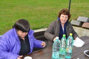 Kostanjev piknik 2011 - 021