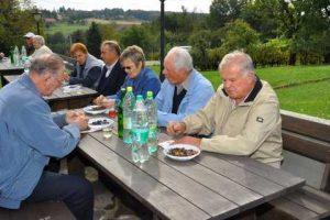 Kostanjev piknik 2011 - 022