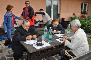 Kostanjev piknik 2011 - 025