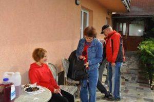 Kostanjev piknik 2011 - 028
