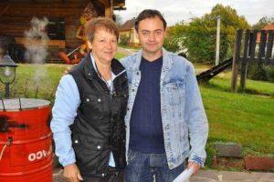 Kostanjev piknik 2011 - 034