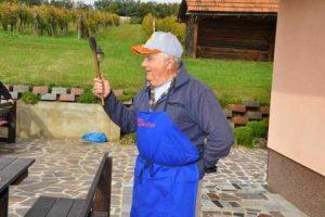 Kostanjev piknik 2011 - 035
