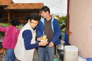 Kostanjev piknik 2011 - 037