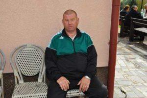 Kostanjev piknik 2011 - 040