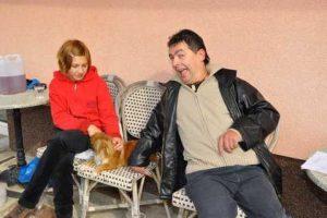 Kostanjev piknik 2011 - 046