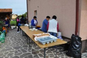Kostanjev piknik 2011 - 048