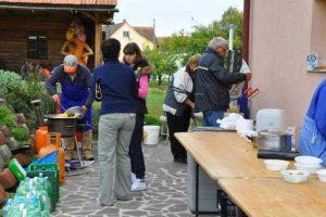 Kostanjev piknik 2011 - 049