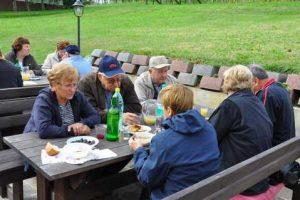 Kostanjev piknik 2011 - 050