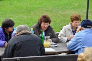 Kostanjev piknik 2011 - 051