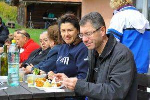 Kostanjev piknik 2011 - 055