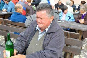Kostanjev piknik 2011 - 059