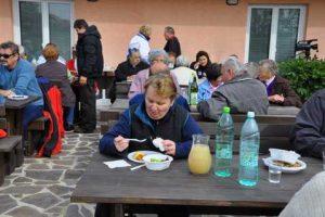 Kostanjev piknik 2011 - 060