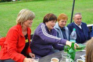 Kostanjev piknik 2011 - 062
